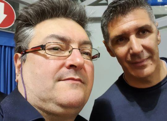 Con Bobo Kovac