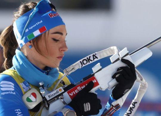 (sport.virgilio.it)