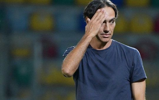 (Alfredo Falcone - LaPresse3)