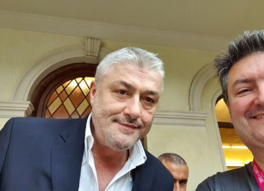 Con Pregrad Danilovic