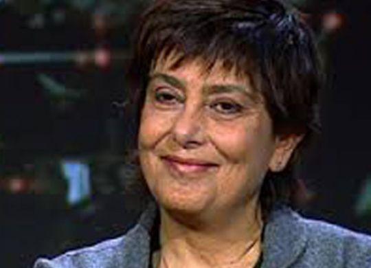 Emanuela Audisio(quisenigallia.net)