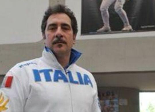 Stefano Cerioni (qdmnotizie.it)